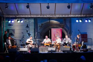World Music Festival Bratislava 2