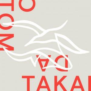Fernanda Takai - O Tom da Takai