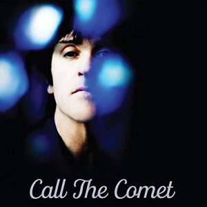 Johnny Marr - Call The Comet (
