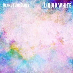 Liquid White