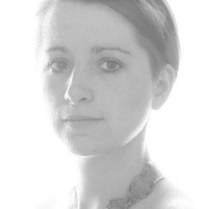 Lucie Redlová 2018