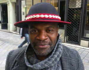 Thierry Ebam