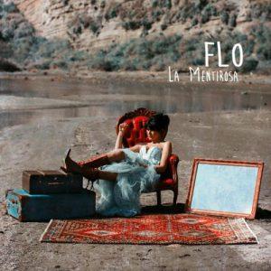 Flo - La Mentirosa