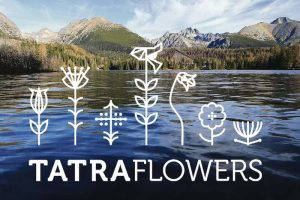 Tatra Flowers 2018