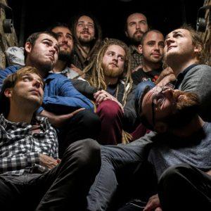 Akustika band 2018