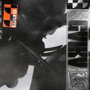 Gaika – Basic Volume