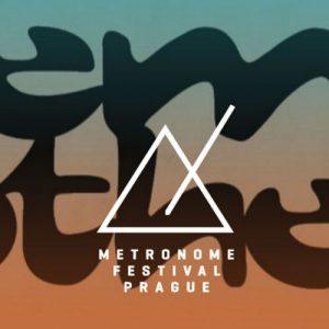 Metronome Festival 2018