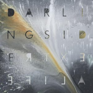 Darlingside – Extralife