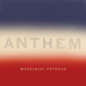 Madeleine Peyroux – Anthem