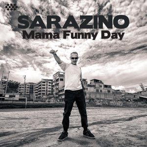 Sarazino