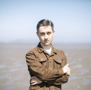 Villagers 2018