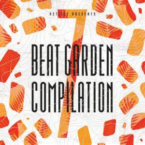 Beat Garden 7