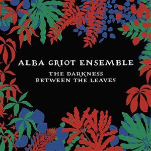 Alba Griot Ensemble