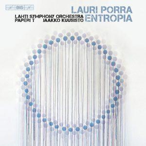 Lauri Porra