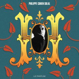 Philippe Cohen Solal - Paradis Artificiel(s)