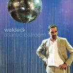 ATLANTIC BALLROOM FROM WALDECK
