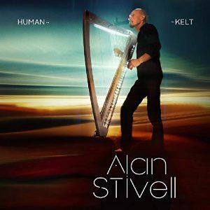 Alan Stivell - Human Kelt