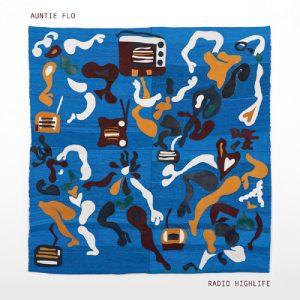 Antie Flo - Radio Highlife