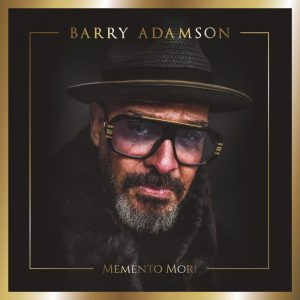 Barry Adamson - Memento Mori