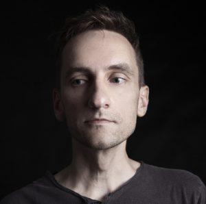 Bohuš Michalko