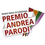 PREMIO ANDREA PARODI, CAGLIARI, SARDÍNIA 2018