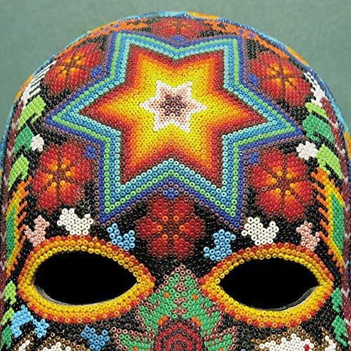 DEAD CAN DANCE – NEW ALBUM DIONYSUS IS MAGIC - New Model Radio