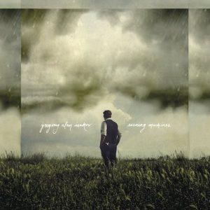Gregory Alan Isakov - Evening Machine