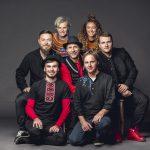 ÚSPECH SLOVENSKEJ HUDBY – TRI ALBUMY V TOP DVADSIATKE REBRÍČKA WORLD MUSIC CHARTS EUROPE