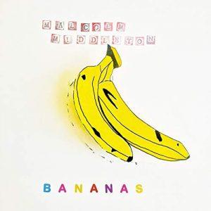 Malcolm Middleton – Bananas