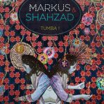 MARKUS AND SHAHZAD SANTOO KHAN – RHYTMIC AND MELEDIC INFLUENCES