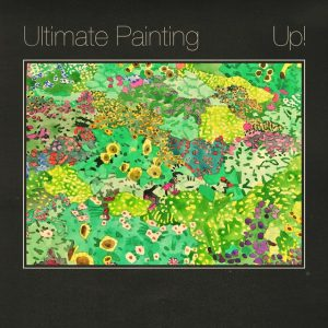 Ultimate Painting - Up!