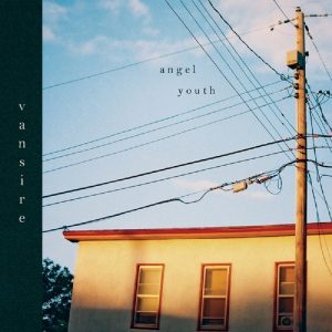 Vansire - Angel Youth