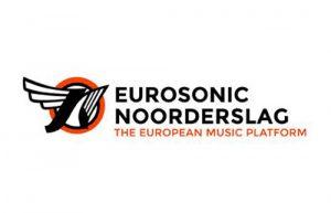 Eurosonic 2019