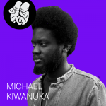 MICHAEL KIWANUKA, AMADOU ET MARIAM A ĎALŠÍ NA POHODE 2019