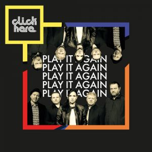Click Here – Play It Again Sam