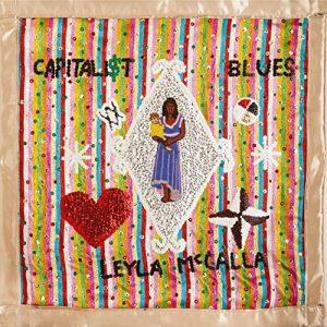 Leyla McCalla - The Capytalist Blues
