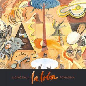 Romanika - La Loba
