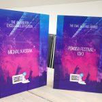 POHODA ZÍSKALA DVE EUROPEAN FESTIVAL AWARDS