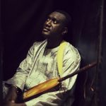 BASSEKOU KOUYATE AND BAND NGONI BA HAVE NEW ALBUM MIRI IN THE TRANSGLOBAL CHART