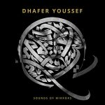 DHAFER YOUSSEF – CELEBRATION OF PRIZE