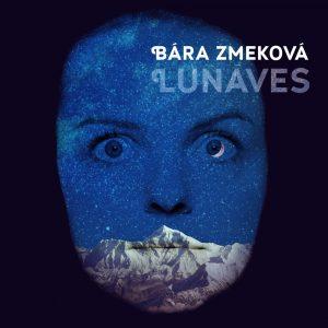 Bára Zmeková - Lunaves