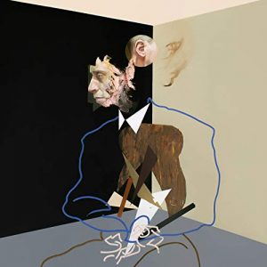 Methyl Ethel – Triage