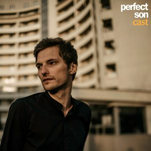 Perfect Son – Cast