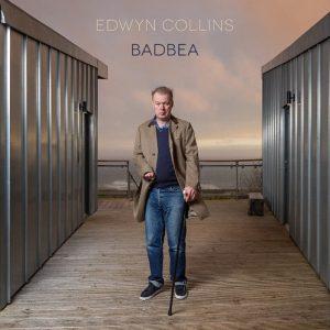 Edwin Collins – Badbea