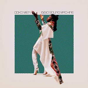 Ibibio Sound Machine – Doko Mien (Tell Me)