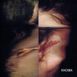 Khoiba 2019