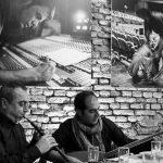 VARDAN HOVANISSIAN & EMRE GÜLTEKIN ALBUMOM KARIN ODKAZUJÚ NA ARMÉNSKU GENOCÍDU