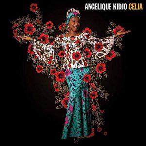 Angelique Kidjo – Celia