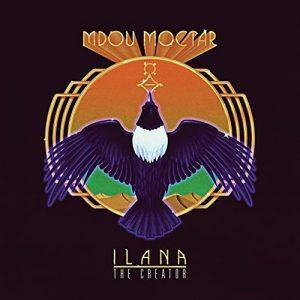 Mdou Moctar – Ilana (The Creator)