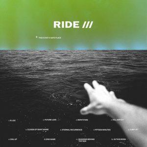 Ride album 2019